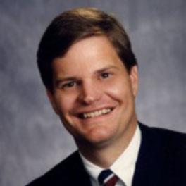 Gregg Tryhus