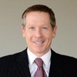 Jay Zweig