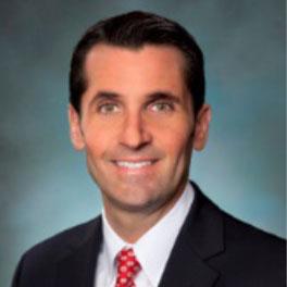 Jonas McCormick