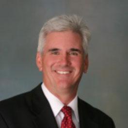Kevin Halloran