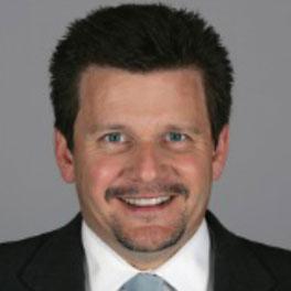 Michael Bidwill