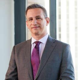 Neil Giuliano GPL