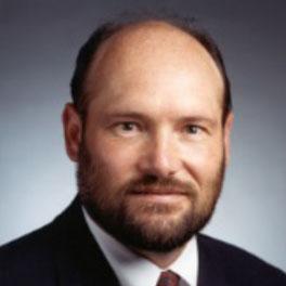 Ralph Nefdt