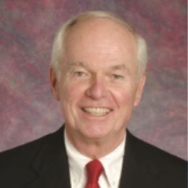 Richard Mallery