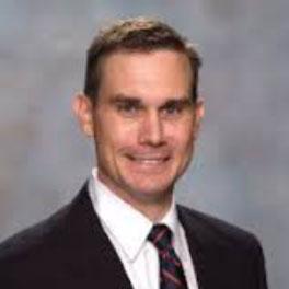 Rob Schaffer