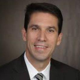John Sotoodeh
