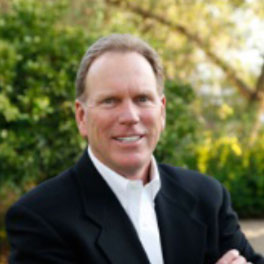 Steve Moak