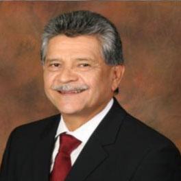 Tommy Espinoza