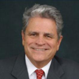 Vince Roig