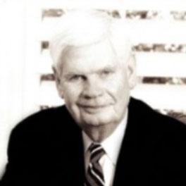 William Shover