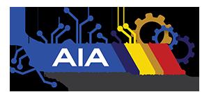 AIA Robotics