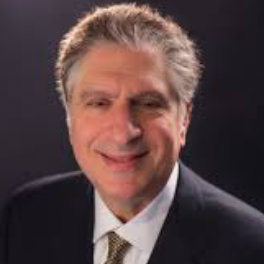 Ken Vecchione Western Alliance Bancorporation