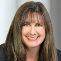 Amy Dale Accenture GPL
