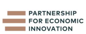Partnership for Economic Innovation